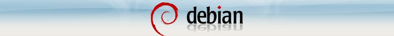 http://valessiobrito.com.br/projetos/debian/etch/installer/debian-installer-moreblue.png
