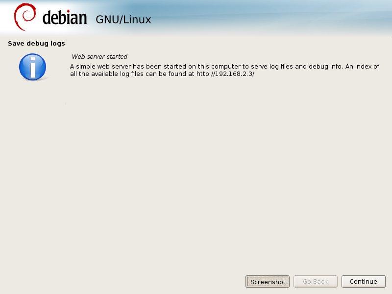 http://valessiobrito.com.br/projetos/debian/lenny/installer/upbar-example.jpg