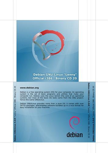 http://valessiobrito.com.br/projetos/debian/lenny/print-files/debian-lenny-cd-box-example.jpg