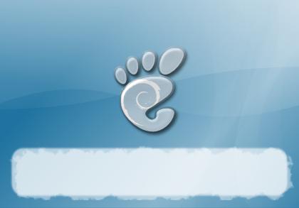 http://valessiobrito.com.br/projetos/debian/lenny/splashs/gnome-splash.png